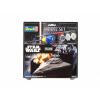 Afbeelding van Star Wars: Model Set Imperial Star Destroye Scale Model Kit