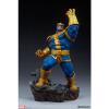 Afbeelding van Marvel: Classic Thanos 1:5 Scale Statue
