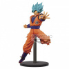 Afbeelding van Dragon Ball Super: Chosenshiretsuden II Vol. 4 - Super Saiyan God Super Saiyan Son Goku