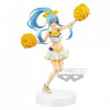 Afbeelding van Sword Art Online: Memory Defrag EXQ Figure - Asuna