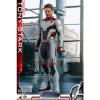 Afbeelding van Marvel: Avengers Endgame - Team Suit Tony Stark 1:6 Scale Figure