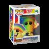 Afbeelding van Pop! Cartoons: Pride 2020 - Rainbow SpongeBob