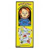 Afbeelding van Child's Play 2: Good Guys Box Enamel Pin