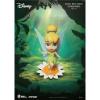 Afbeelding van Disney Mini Egg Attack: Best Friends - Tinkerbell Figure