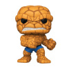 Afbeelding van Funko POP Marvel: Fantastic Four: The Thing