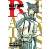 Afbeelding van BEASTARS, Vol. 1
