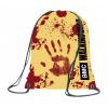 Afbeelding van Walking Dead Sport Bag Logo