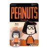 Afbeelding van Peanuts Wave 2: Marcie 3.75 inch ReAction Figure
