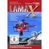 Afbeelding van Lama X (FS X + FS 2004 Add-On) PC