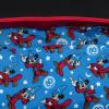 Afbeelding van Disney by Loungefly Crossbody Fantasia Sorceror Mickey Cosplay