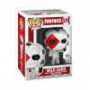 Afbeelding van Pop Games: Fortnite - Wild Card Diamond 570