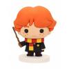 Afbeelding van Harry Potter: Rubber Mini Figure - Ron