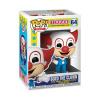 Afbeelding van Pop! Icons: Bozo the Clown
