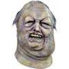 Afbeelding van The Walking Dead: Well Walker Mask