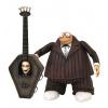Afbeelding van NBC Select: Series 9 - Zombie Bass Player Action Figure
