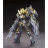 Afbeelding van Gundam: HGUC - Unicorn 02 Banshee Norn Destroy Mode 1:144 Model Kit