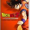 Afbeelding van Dragon Ball Z Kakarot + A New Power Awakens Set - NS