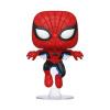 Afbeelding van Pop! Marvel: 80th Anniversary - First Appearance Spider-Man