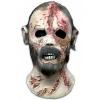Afbeelding van The Walking Dead: Beard Walker Mask