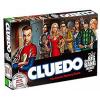 Afbeelding van CLUEDO - Big Bang Theory (UK)