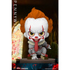 Afbeelding van IT: Chapter Two - Pennywise Cosbaby