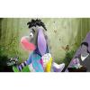 Afbeelding van Disney: Winnie the Pooh - Eeyore Statue