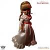 Afbeelding van Living Dead Dolls Annabelle 25 cm