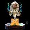 Afbeelding van Marvel: X-Men - Storm Q-Fig Diorama