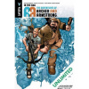 Afbeelding van A&A ADV OF ARCHER & ARMSTRONG TP VOL 01 IN THE BAG
