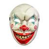 Afbeelding van Murdershow: Gnarly the Clown Mask