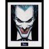Afbeelding van DC Comics: Joker Ross Collector Print