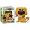 Afbeelding van Funko POP! POP Disney: Dug Days - Dug w/toys Vinyl Figure