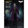 Afbeelding van DC Comics: The Dark Knight - The Joker 1:9 Scale Action Figure