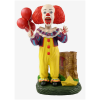 Afbeelding van Pennywise Bobblehead [New Misc] Bobble Head