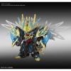 Afbeelding van Gundam: SD Sangoku Soketsuden Tien Ba Cao Cao Wing Model Kit