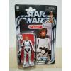 Afbeelding van Star Wars Vintage Collection Vc169 Luke Skywalker Stormtrooper Disguise
