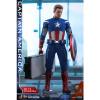 Afbeelding van Marvel: Avengers Endgame - Captain America 2012 1:6 Scale Figure