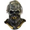 Afbeelding van EC Comics: The Vault of Horror - Cragmoor Zombie Mask