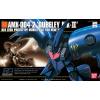 Afbeelding van Gundam: High Grade - HGUC Qubeley Mk-II 1:144 Model Kit