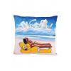 Afbeelding van Simpsons Cushion Beach 40 cm
