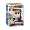 Afbeelding van Pop! Cartoons: Inspector Gadget - Inspector Gadget Flying