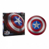 Afbeelding van Hasbro Marvel Legends Falcon and Winter Soldier Captain America Role Play Shield