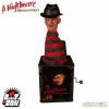 Afbeelding van A Nightmare on Elm Street: Freddy Krueger Burst-a-Box