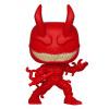 Afbeelding van Pop Marvel: Marvel Venom S2 - Daredevil