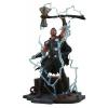 Afbeelding van Avengers Infinity War Marvel Gallery statue Thor 23 cm