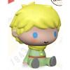 Afbeelding van The Little Prince: Chibi Money Box