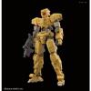 Afbeelding van Gundam: Eemx-17 Alto Yellow