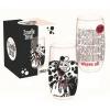 Afbeelding van Disney: 101 Dalmatians - Cruella de Vil 450 ml Glass