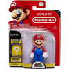 Afbeelding van World of Nintendo Super Mario Series 1 Mario 4