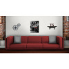 Afbeelding van Marvel: Guardians of the Galaxy 2 - The Guardians - Obviously Wall Art